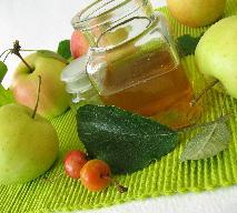 Ocet jabłkowy – jak go zrobić? [prosty przepis]