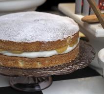 Jak upiec dobry tort - dwa supersposoby