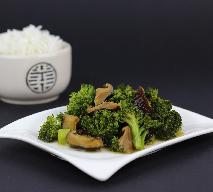 5 rzeczy niezbędnych w kuchni feng-shui