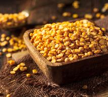 Groch inaczej: pomysłowe przepisy na potrawy z grochem