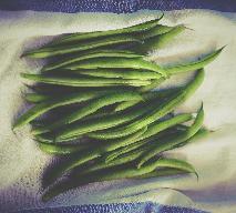 Jakie są źródła kwasu foliowego w żywności?