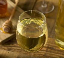 Miód pitny - przepisy na półtoraki, dwójniaki, trójniaki, czwórniaki i piątaki