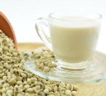 Mleko jaglane - jak zrobić mleko z kaszy jaglanej?