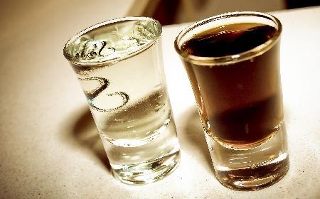 Jak leczyć zatrucie alkoholowe - wypróbowane sposoby