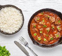 TOP 15 potraw z ryżem! Zobacz, jak wykorzystać zapasy ryżu