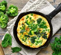 Omlet na otuchę: 15 najlepszych przepisów na omlet naturalny