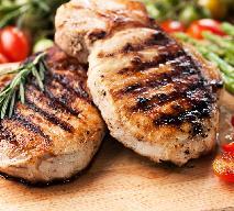 Kotlety z mięsa rosołowego - delikatne, soczyste i bardzo oszczędne!
